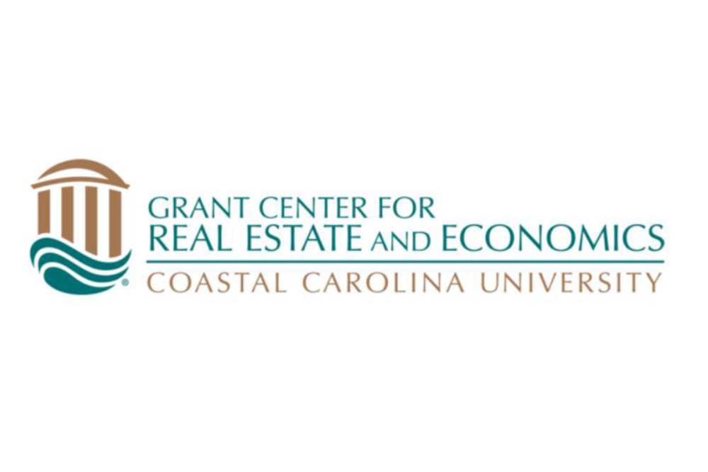FIABCI and Coastal Carolina University partner for internship agreement