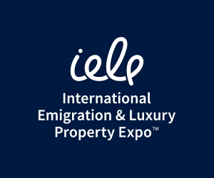 Cannes International Emigration and Luxury Property Expo 2018