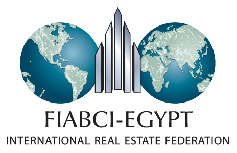 The Real Gate: Egypt's first hybrid real estate exhibition