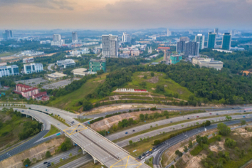 UN-Habitat, FIABCI and Cyberview release Cyberjaya City Monitoring and Analysis Report