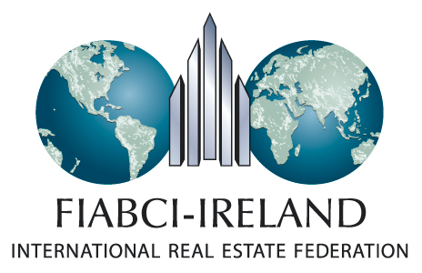FIABCI welcomes new Chapter in the European Region